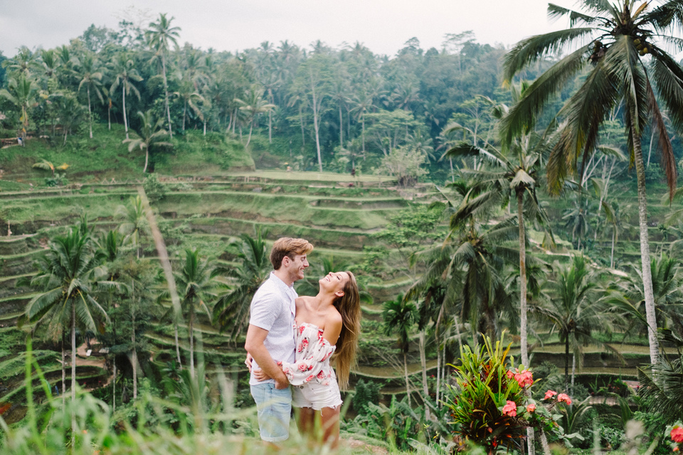 Ubud-places to stay when coming to bali in the first time6