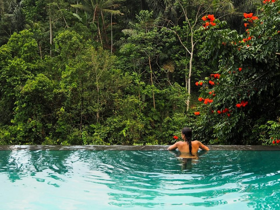 Ubud-places to stay when coming to bali for the first time9