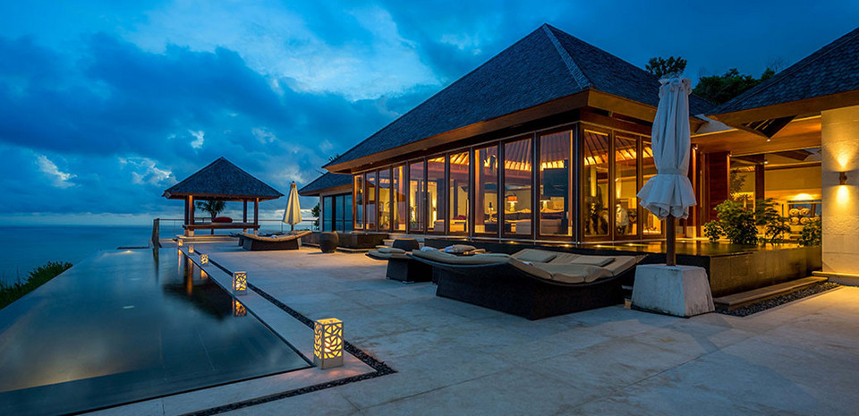 resort in bali-places to stay when coming to bali for the first time1