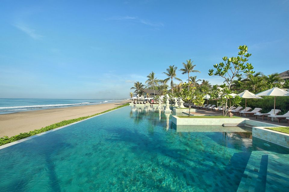 resort in bali-places to stay when coming to bali in the first time5