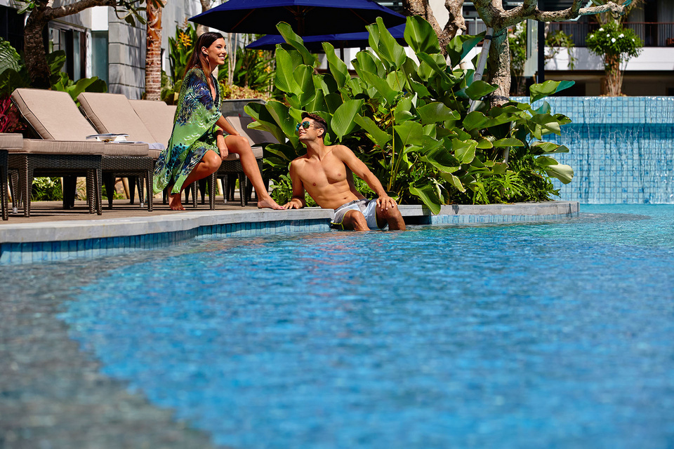 seminyak-beach-resort in bali-places to stay when coming to bali for the first time1