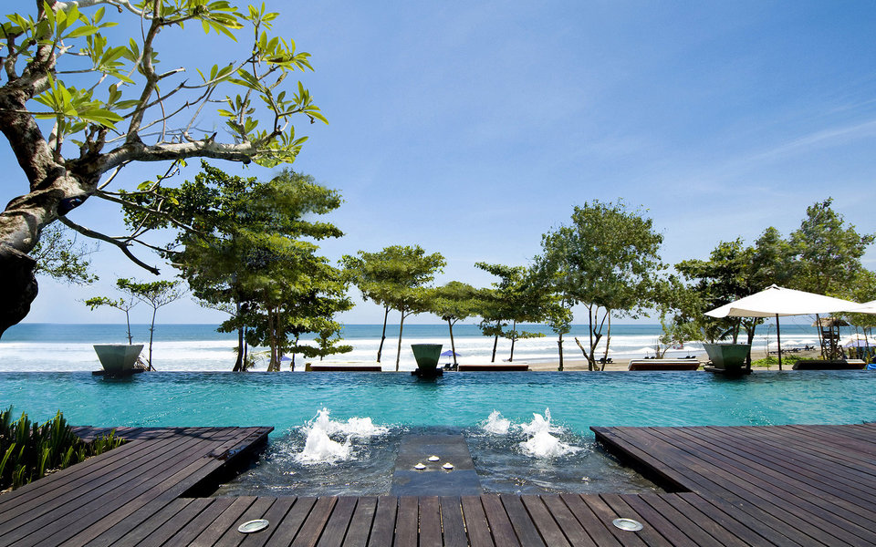 Where to stay in bali indonesia top 10 best areas to for Luxury places to stay in bali