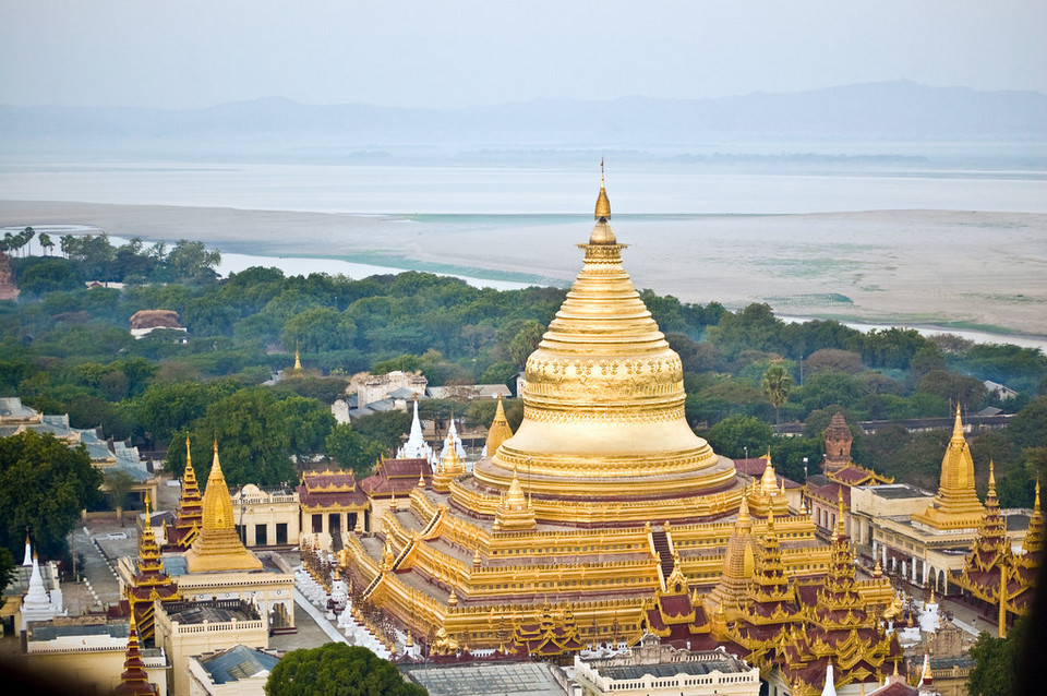 a famous festival in myanmar Agri myanmar is the leading agriculture event in myanmar promises great chances for business cooperation, networking, potential market entry, as well as for exchanging useful information and innovative.