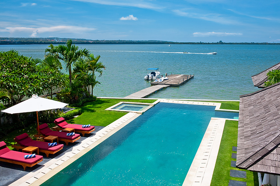 Nusa Dua-place to stay when coming to bali for the first time7