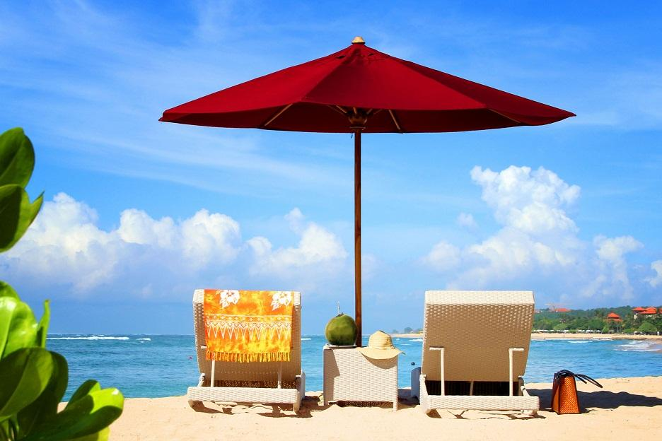 Nusa Dua-place to stay when coming to bali in the first time9
