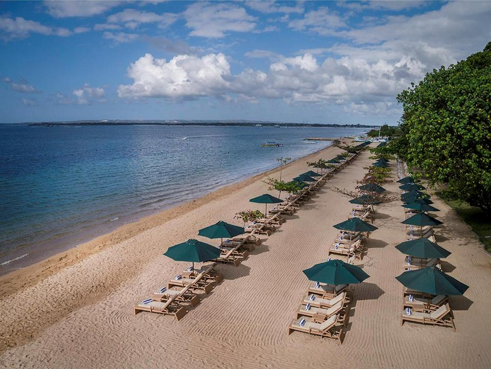 Sanur-place to stay when coming to bali in the first time (2)