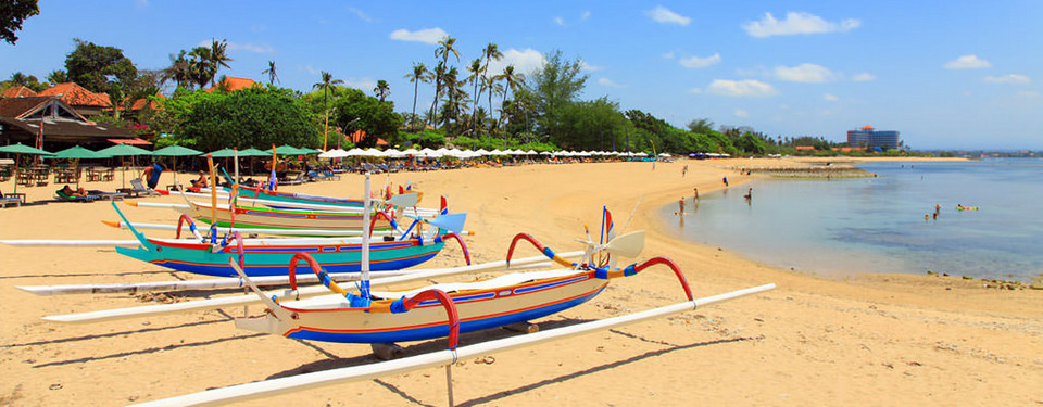 Sanur-place to stay when coming to bali for the first time1