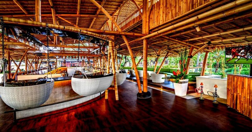 Sanur-place to stay when coming to bali for the first time10