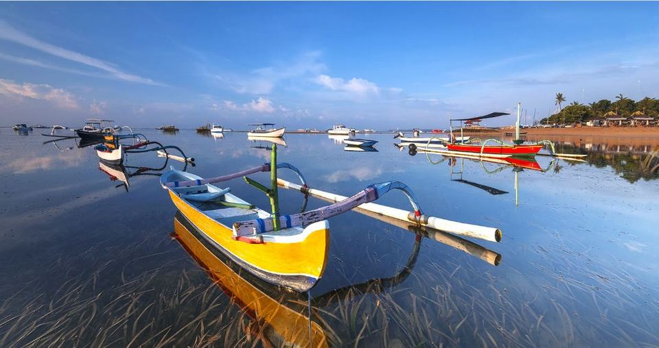 Sanur-place to stay when coming to bali in the first time3