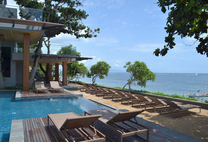Sanur-place to stay when coming to bali for the first time4