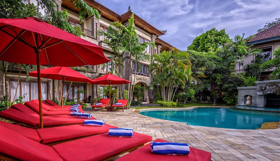 Sanur-place to stay when coming to bali for the first time7