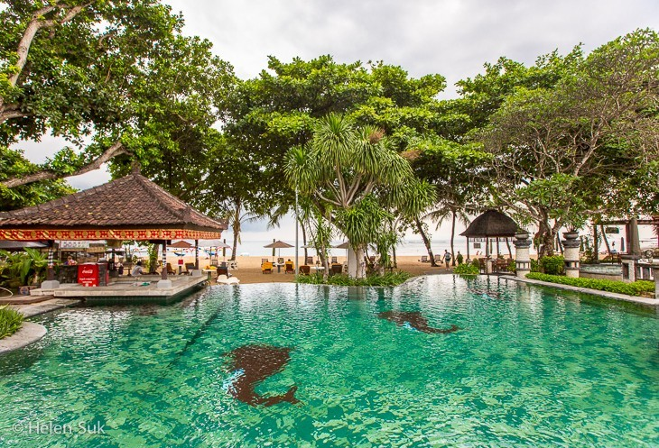 Sanur-place to stay when coming to bali for the first time9