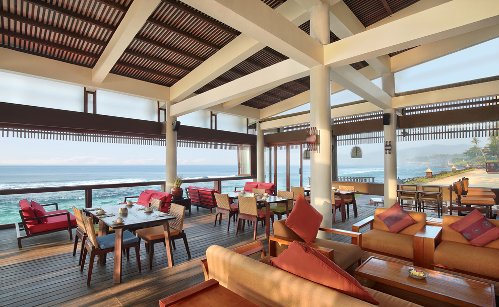 Candidasa-place to stay when coming to bali for the first time5