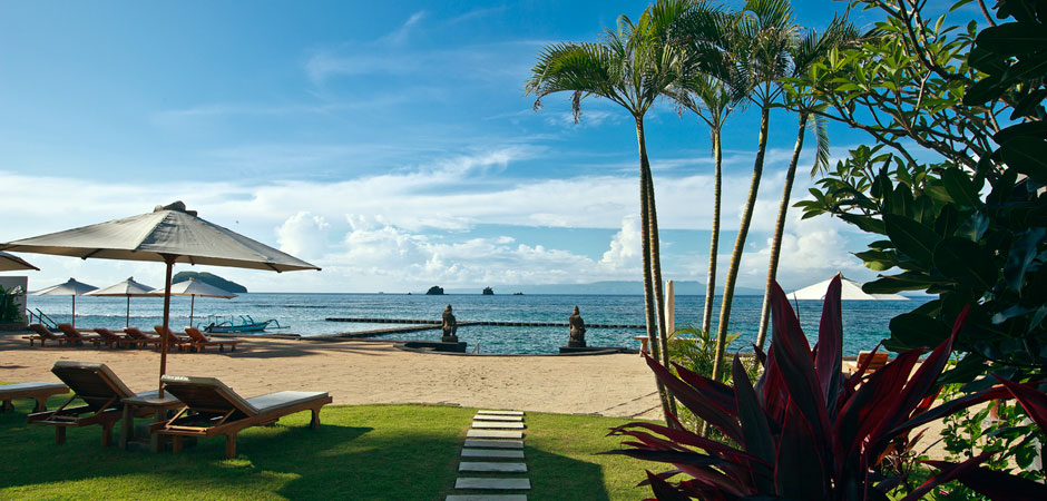Candidasa-place to stay when coming to bali in the first time1