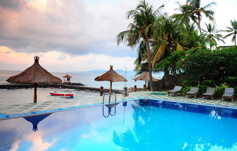 Candidasa-place to stay when coming to bali for the first time2