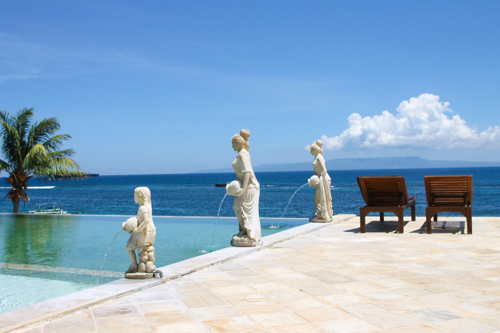 Candidasa-place to stay when coming to bali for the first time3