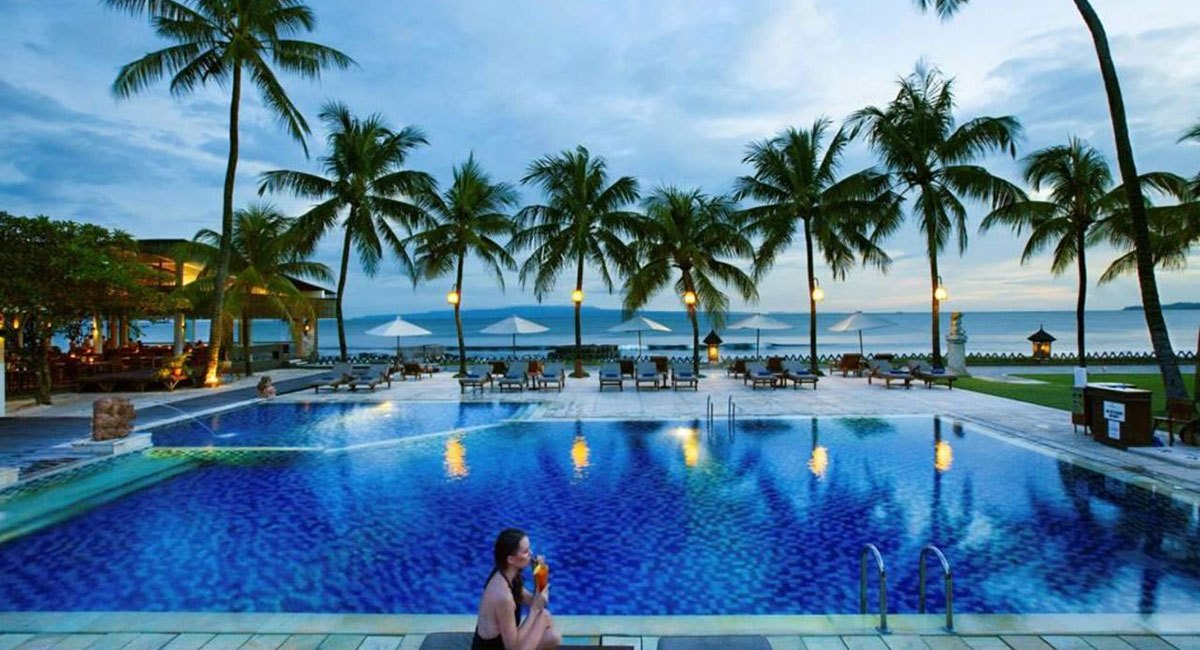 Candidasa-place to stay when coming to bali for the first time6