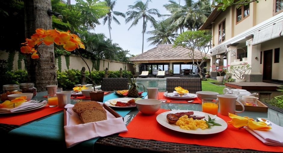 Candidasa-place to stay when coming to bali for the first time7