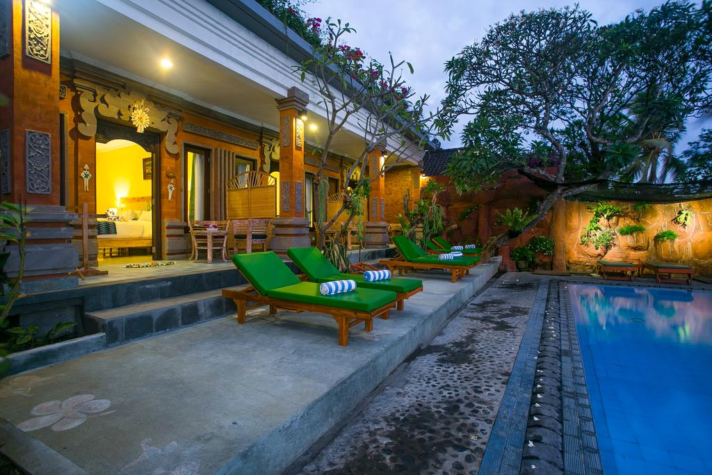 Candidasa-place to stay when coming to bali for the first time9