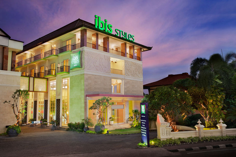 Denpasar-place to stay when coming to bali for the first time3