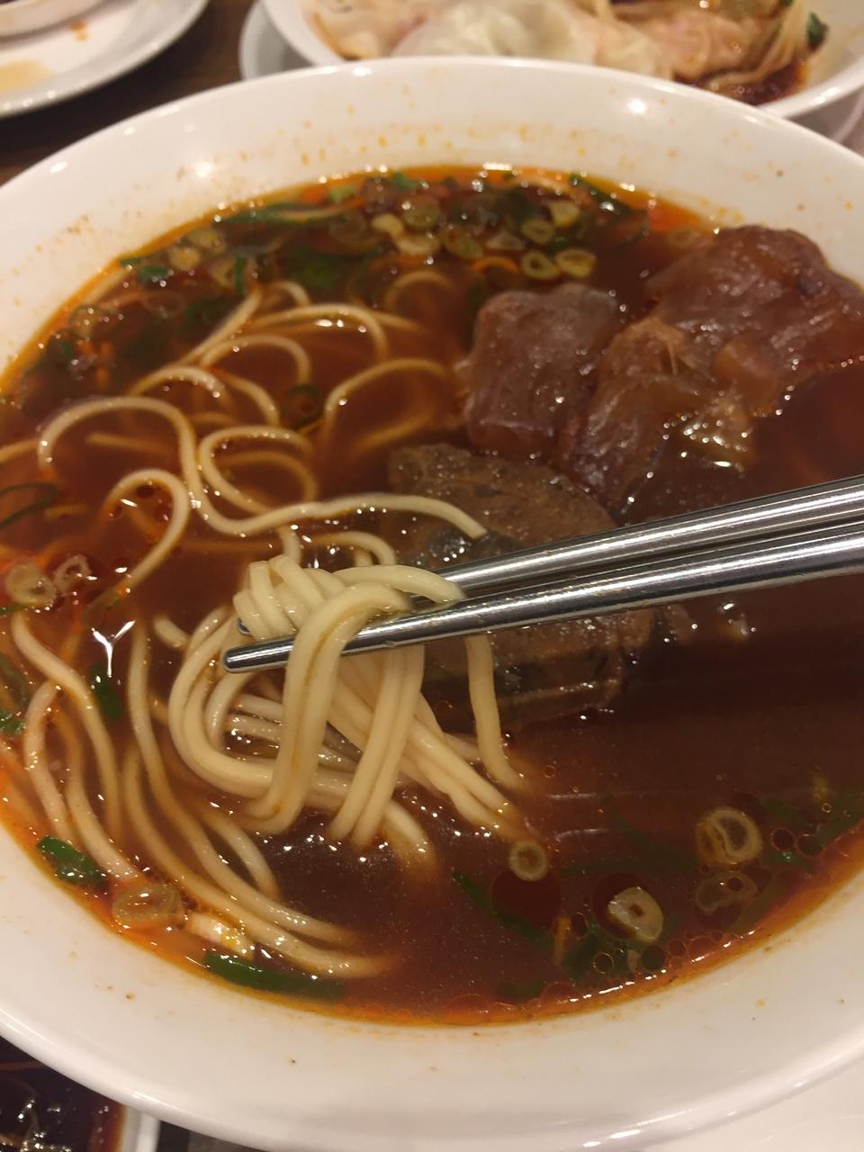 Picture: din tai fung taipei original blog.