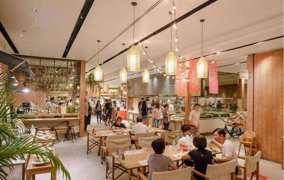 EATHAI-best food courts-bangkok-thailand1