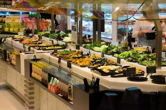 GOURMET PARADISE-best food courts-bangkok-thailand1