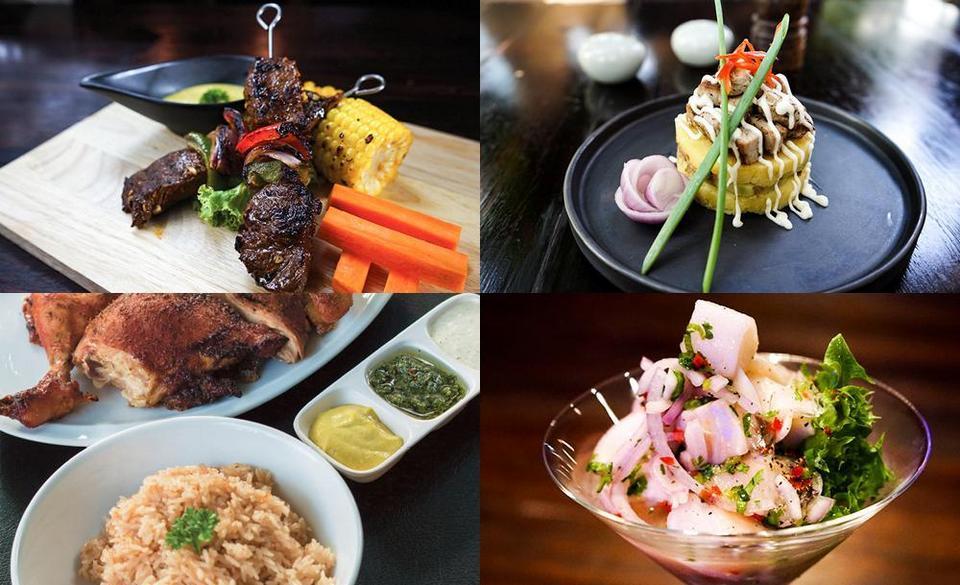 GOURMET PARADISE-best food courts-bangkok-thailand2