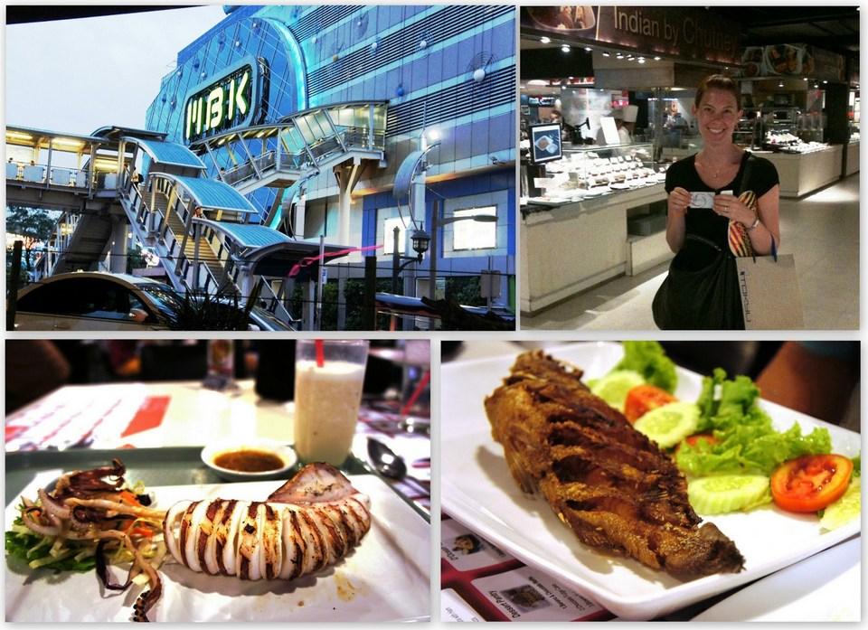 MBK FOOD ISLAND-best food courts-bangkok-thailand1