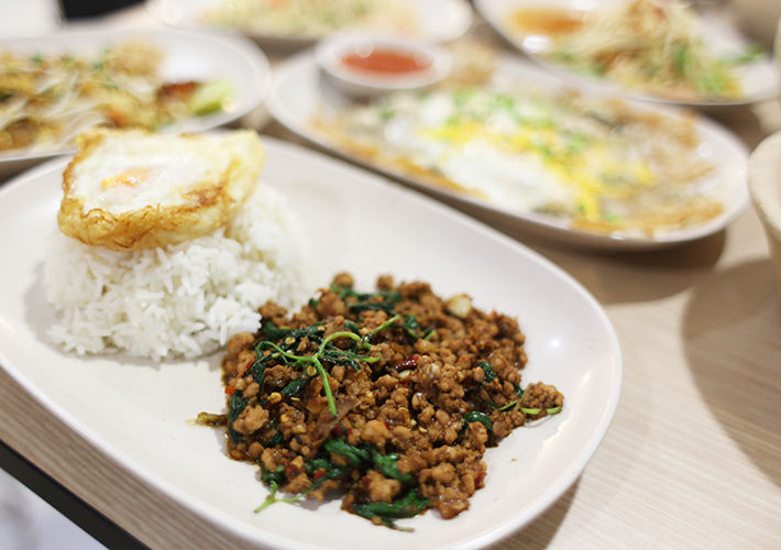 MBK FOOD ISLAND-best food courts-bangkok-thailand4