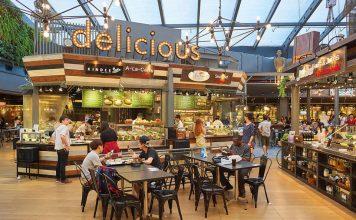bangkok-food-courts
