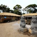 Jeju Museum — Top 5 best museums in Jeju Island you should not miss