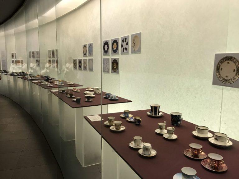 O'sulloc Tea Museum3