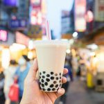 Best bubble tea Singapore — Top 10 most famous & best bubble tea brands in Singapore