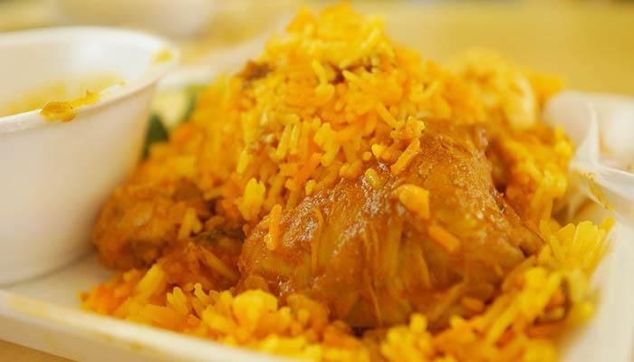 Ananda Bhavan Restaurant- Indian Restaurant in Singapore best restaurants in little india singapore best indian vegetarian restaurant singapore best indian restaurant in little india singapore