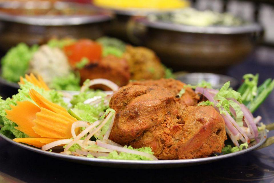 Khansama Tandoori Restaurant- Indian Restaurant in Singapore5 best restaurants in little india singapore best indian vegetarian restaurant singapore best indian restaurant in little india singapore