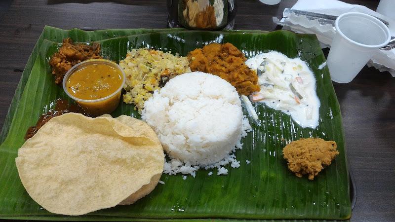 best restaurants in little india singapore best indian vegetarian restaurant singapore best indian restaurant in little india singapore Komala Vilas- Indian Restaurant in Singapore3