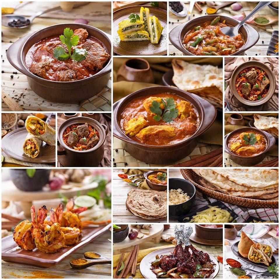 Taste of India- Indian Restaurant in Singapore5