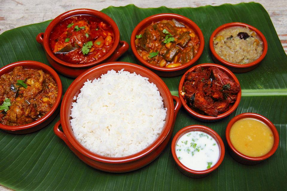 best restaurants in little india singapore veg restaurants in little india singapore (2)