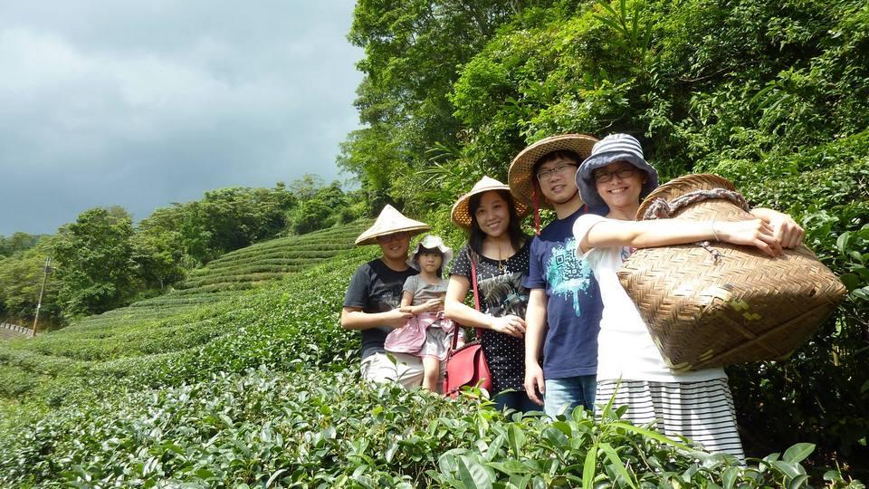 ba gua tea garden 4