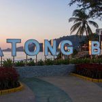 Patong beach reviews — The fullest guide for a trip to Patong beach Phuket, Thailand