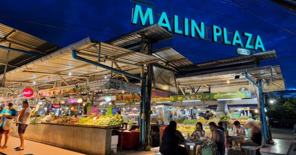 malin-plaza-night-market