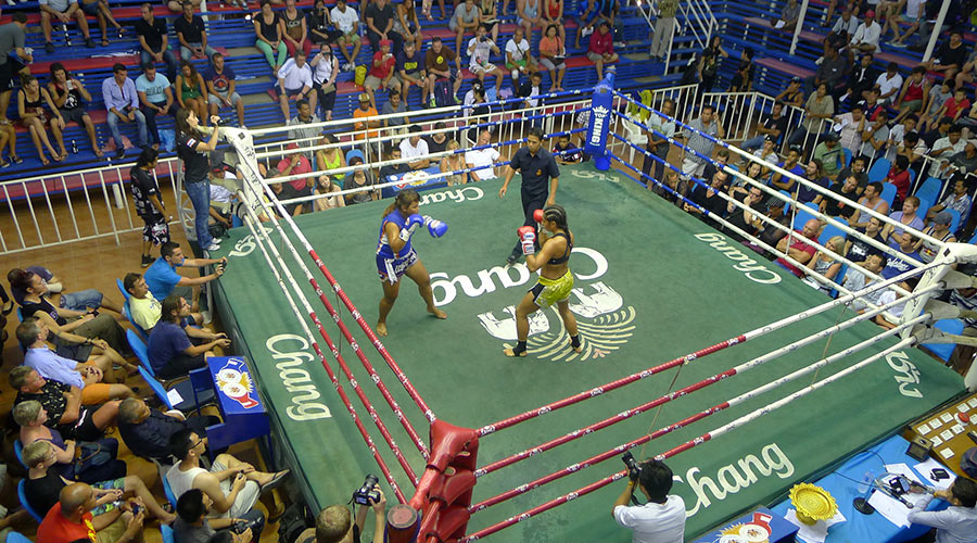 boxing-bangla-patong