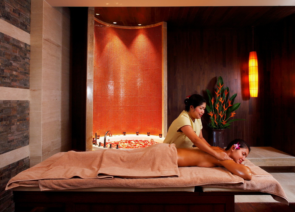 where to go for massage in bangkok best thai massage in bangkok