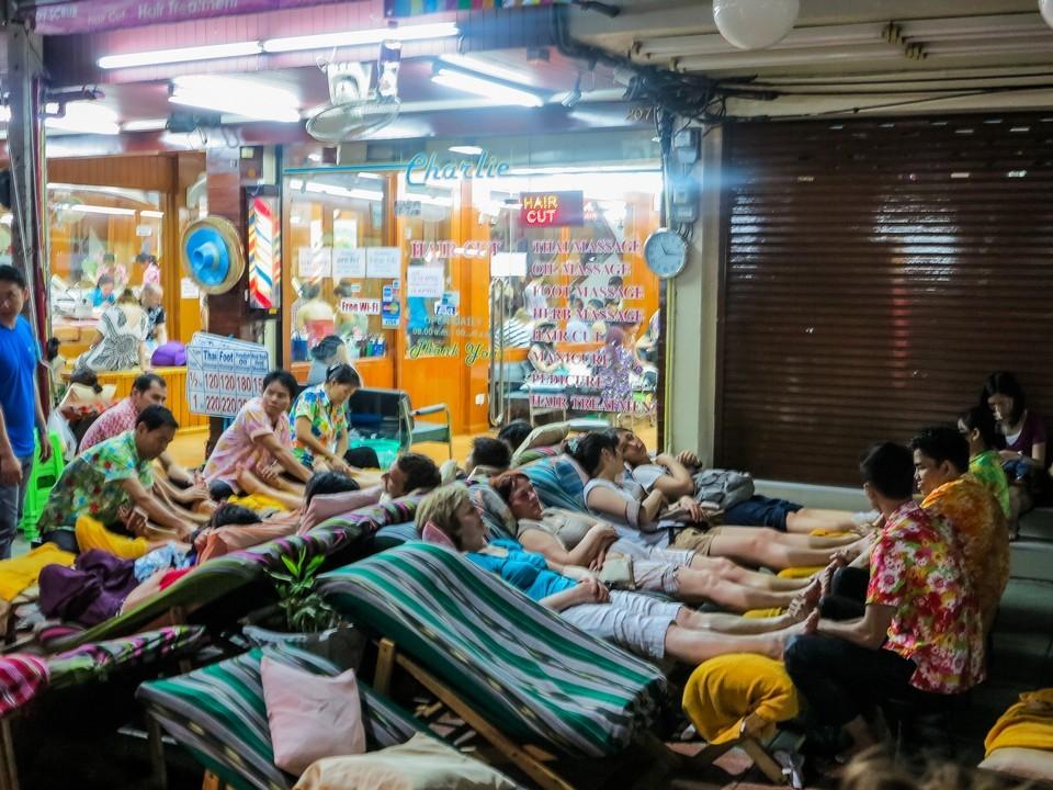 Bangkok-Thailand-Khaosan-Road-Thai-Massage