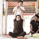 Best Thai massage in Bangkok — Where to go for massage in Bangkok, Thailand?