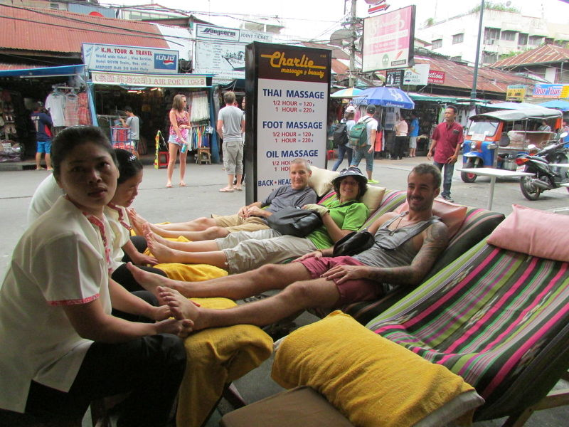 getting_a_foot_massage_in_bangkok_thailand