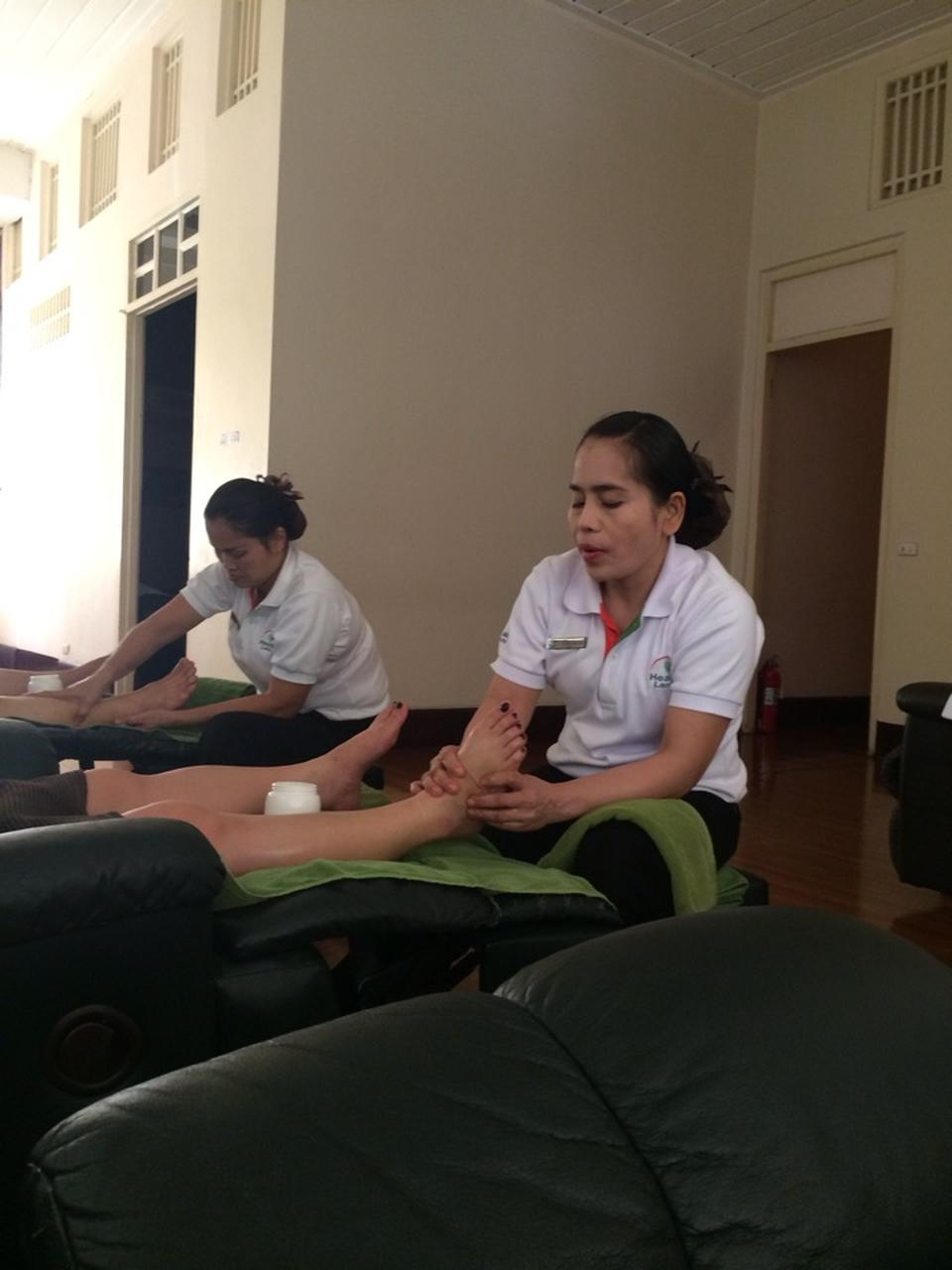 Credit image: where to go for massage in bangkok blog.
