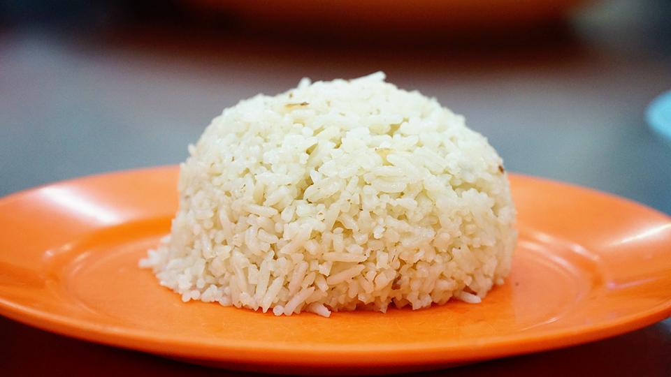 lou wong ipoh lou wong lou wong chicken rice (2)
