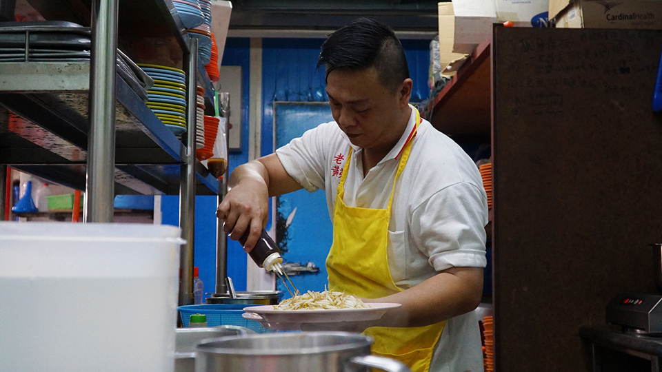 lou wong ipoh lou wong lou wong chicken rice (6)